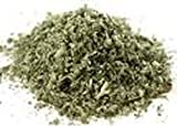 Marshmallow dried leaf 100g The Spiceworks - Hereford Herbs & Spices