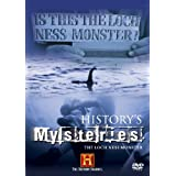 History's Mysteries - The Loch Ness Monster