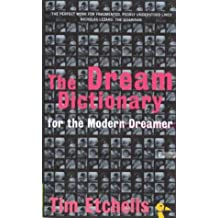 The Dream Dictionary: For the Modern Dreamer