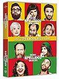 Ocho Apellidos Vascos + Catalanes (Edición 2017) [DVD]