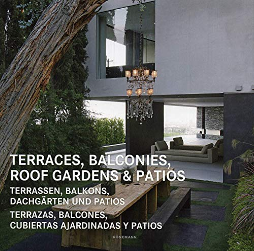 Patio And Terrace The Best Amazon Price In Savemoney Es