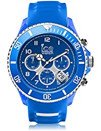 Montre bracelet - Homme - ICE-Watch - 1744