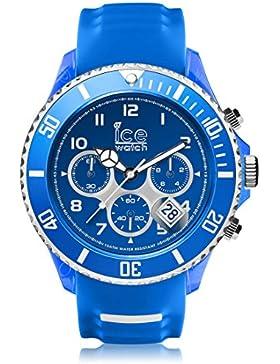 ICE-Watch 1744 Armbanduhr für Herren