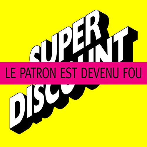le-patron-est-devenu-fou-radio-edit