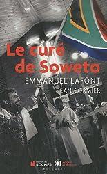 Le curé de Soweto
