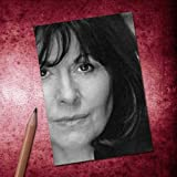 Seasons ELISABETH SLADEN - ACEO Sketch Card (Signed by the Artist) #js002