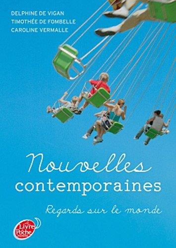 """<a href=""""/node/47529"""">Nouvelles contemporaines</a>"""