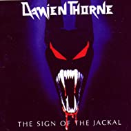 The Sign of the Jackal