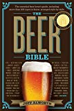 Beer Bible, The