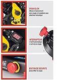Femi Metallbandsägemaschine, ABS NG 120 - 2