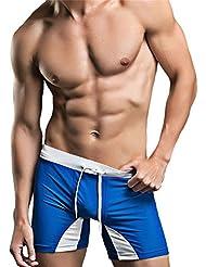 Costumi uomo piscina sport e tempo libero - Costumi piscina uomo ...
