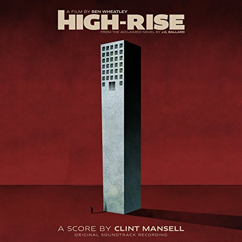 The World Beyond the High-Rise