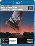 Town That Dreaded Sundown