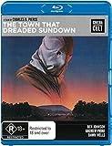 Town That Dreaded Sundown [Edizione: Stati Uniti]