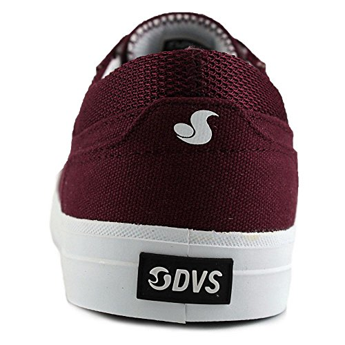 DVS Merced Toile Baskets Port