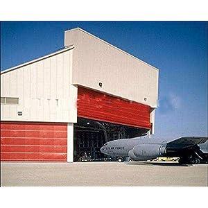 NGDOLL-Puerta-de-garaje-de-cristal-deslizante-automtico-hoja-de-policarbonato-puerta-de-garaje-se-utiliza-en-el-almacn-del-aeropuerto