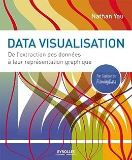 Data visualisation par [Yau, Nathan]