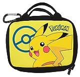 Pikachu Multi Pouch New 3DS XL/2DS Tasche