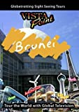 Vista Point BRUNEI by Arcadia Films