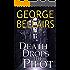 Death Drops the Pilot