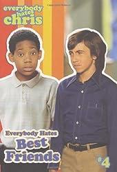 Everybody Hates Best Friends (Everybody Hates Chris)