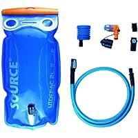 Source Ultimate Hydration System Trinkblase