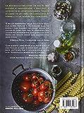 Image de Racconti di cucina. Le 90 ricette perfette della cucina di casa