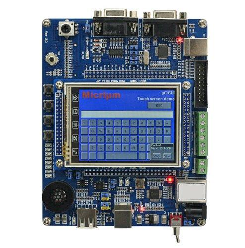 nouvelle-carte-de-developpement-sainsmart-nxp-arm-cortex-m3-lpc1768-module-lcd-tft-32-64kb-sram