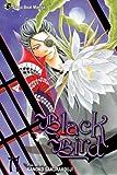 Black Bird, Vol. 11