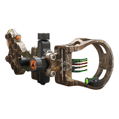 apex-gear-ag4815j-attitude-micro-5-pin-019-right-left-hand-sight-realtree-xtra-by-apex-gear