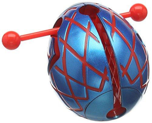 smart-one-puzzle-a-forma-di-uovo