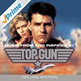 Top Gun Deluxe Edition
