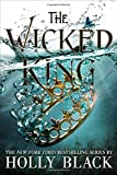 The Wicked King (Folk of the Air)