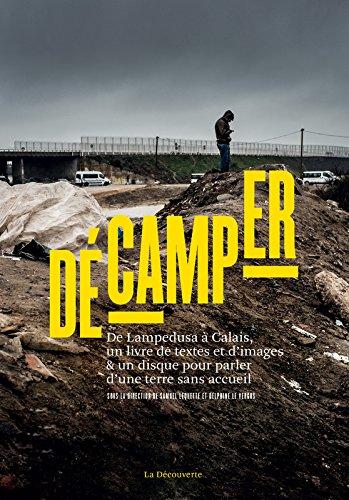 Dcamper