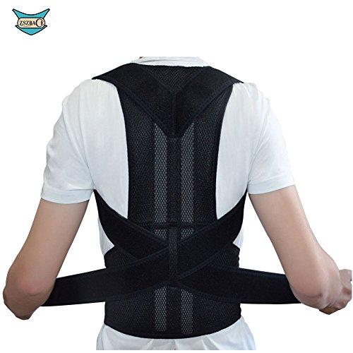 postura-corretta-supporto-tutore-a-fascia-per-correzione-postura-schiena-fascia-posturale
