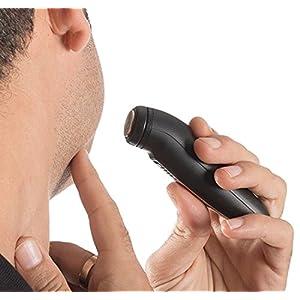 Shar X Go 4899888106227 Mini Electric Shaver