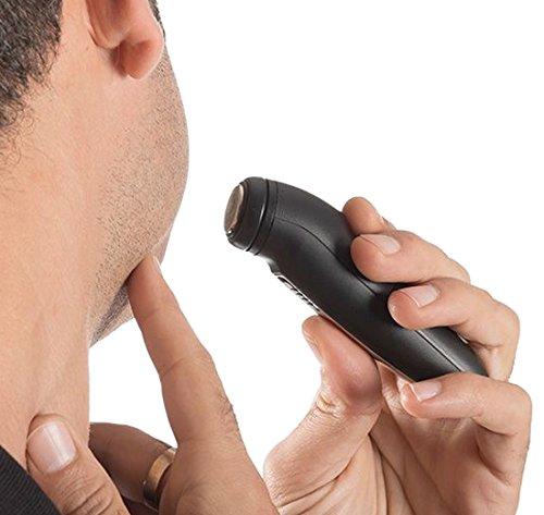 Shar-X IG106227 - Máquina de afeitar eléctrica