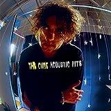 Acoustic Hits (2lp) [Vinyl LP] -