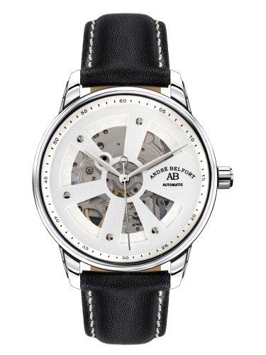 André Belfort 410169 - Orologio da uomo