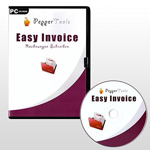 rechnungsprogramm-fur-handwerker-kleinunternehmer-geeignet-ebay-shop-import