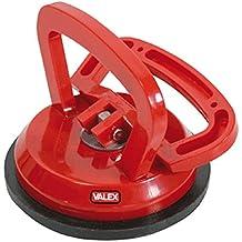 Valex - Ventouse Simple De Transort Ou Redresse Carosserie - Charge Max 40Kg