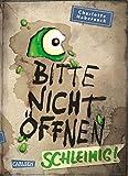 ISBN 3551652120