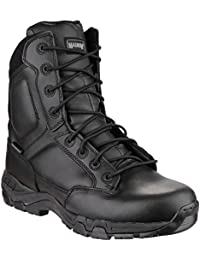 Magnum Viper Pro 8.0 Leather Waterproof Outdoor Bottes - SS16
