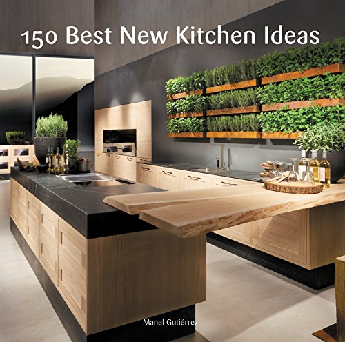 150 Best Minimalist House Ideas The Best Amazon Price In Savemoneyes