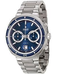 Rado R15966203 - Reloj para hombres