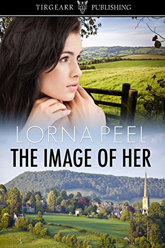 ebook: The Image of Her (B01DFRFEIM)