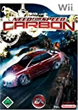 Zoom Produkt-Bild: Need for Speed: Carbon