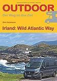 Irland: Wild Atlantic Way (Der Weg ist das Ziel) - Dirk Heckmann