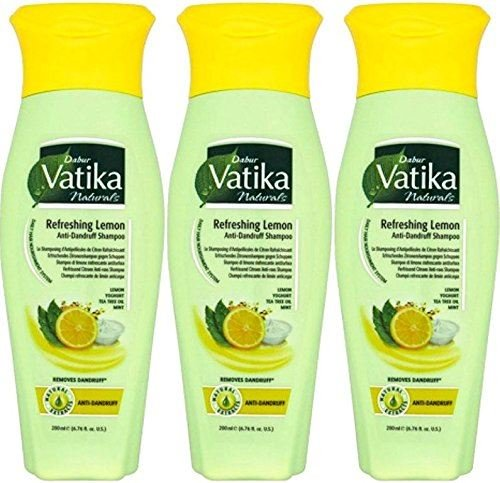 dabur-vatika-shampoing-au-citron-lot-de-3-bouteilles-de-200-ml
