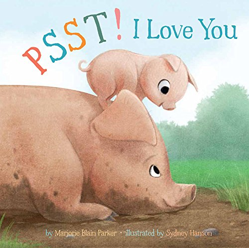 psst-i-love-you-snuggle-time-stories